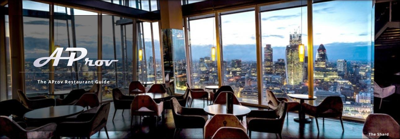 london's best restaurants, dinner dates with an elite london escort