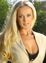 Elite Escort Girl Tall Elegant Brunette Anastasia - London  Escorts Agency AProv
