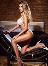 busty blonde party girls notting hill Brenda vip model for GFE and parties london