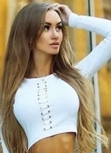 sexy russian escort girl kensington supermodel Carolina