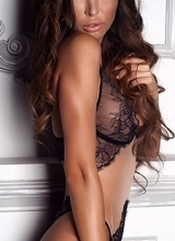 Exclusive london escorts vip girls SW3 tall expensive Nicolette