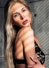 Exclusive Elite London Escort Mayfair W1 NELLYA VIP Girl