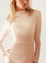 tall busty blonde london escort mayfair w1 Belen