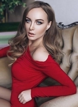 expensive upmarket London VIP models in Paddington blonde Nicole