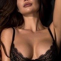 supermodel vip london escort GFE chelsea SW1 Nadia