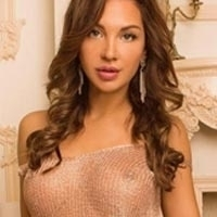 exclusive high class busty london escort in Chelsea SW7 ALINA