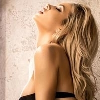 busty model london escort open minded party girl RUBY