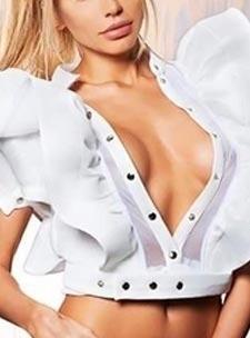 busty bayswater supermodel escort expensive Katty