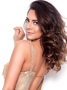 elite london escort mayfair exclusive Natasha sexy girl