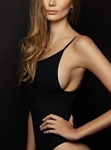 Tall Blonde Centrel London Escort Girl Alessa - Aprov Elite Agency