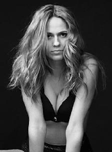 Manhattan New York Model Escort Lilia