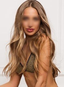 very sexy hot escort london slim blonde Jasmin