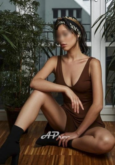 asian escorts busty expensive call girl Mayumi