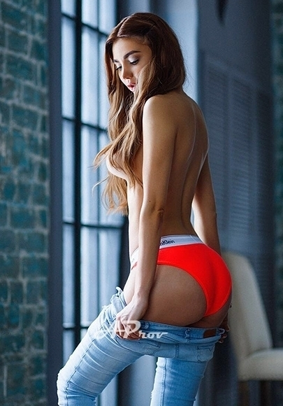 London Tall Slim Busty Russian Elite Model Escort Diana