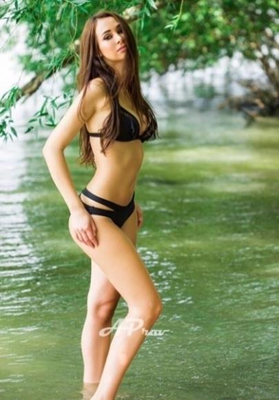 elite london escort expensive girl Bella