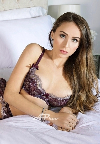 sexy student london escort tall slim high end Catherine