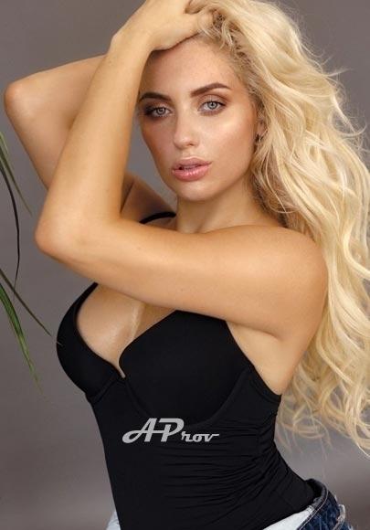 big tits London adult dating busty blonde MERLIN blonde girl
