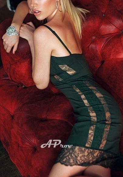 London Tall Slim Blonde Model Escort Stefani