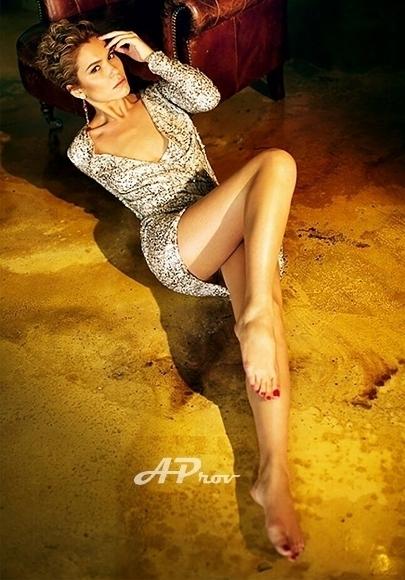 London Vip Russian Model Escort Ruslana