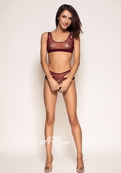 Very Slim Petite Marylebone Incall Elite Girl Vesper