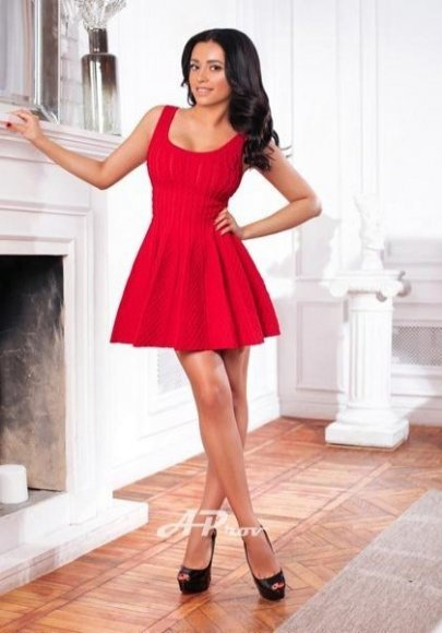 london escorts elite girls EVA - high end agency APROV