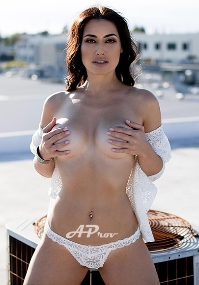 London Mayfair Busty Russian Model Escort Angelina at Aprov Agency