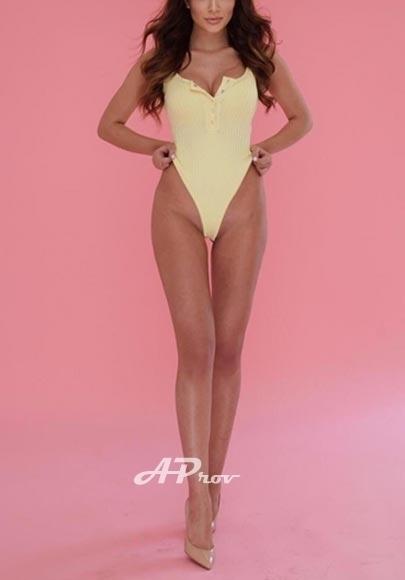 model london female escort busty girl ELSA 34D tits