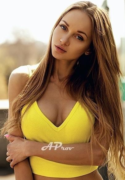London Kensington SW8 High Class Busty Russian fashion model  Milana