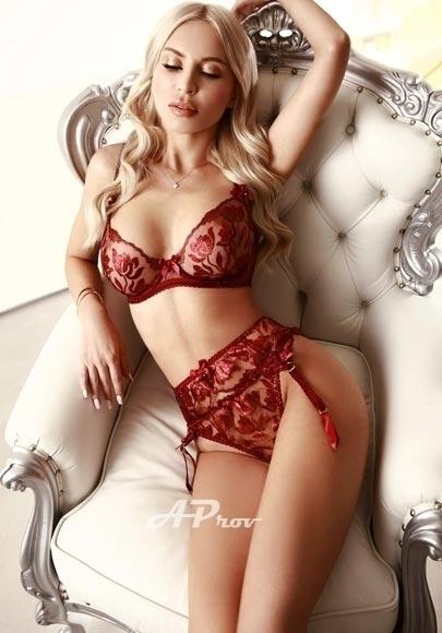 London escort Knightsbridge Busty bisexual italian girl Kylie