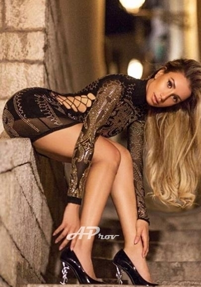 high class vip glamour model escort Gisele