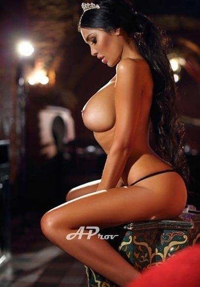 glamour magazine girl escorts big boobs exotic pin-up girl SADAF