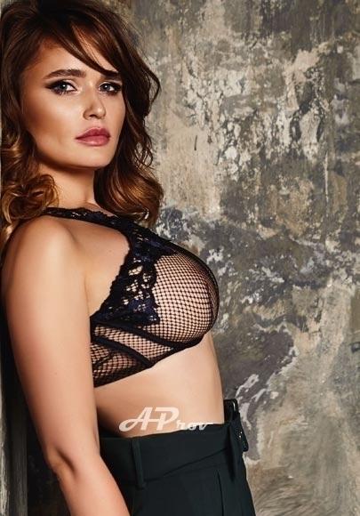 expensive london escort 34D paddington Naomi