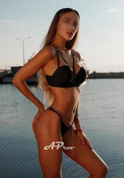 chelsea escorts london high end travel companion Lisa