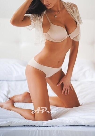 Russian Tall Vip Model Escort Alina in London