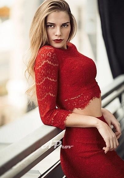 exclusive elite london escorts kensington expensive ARINA