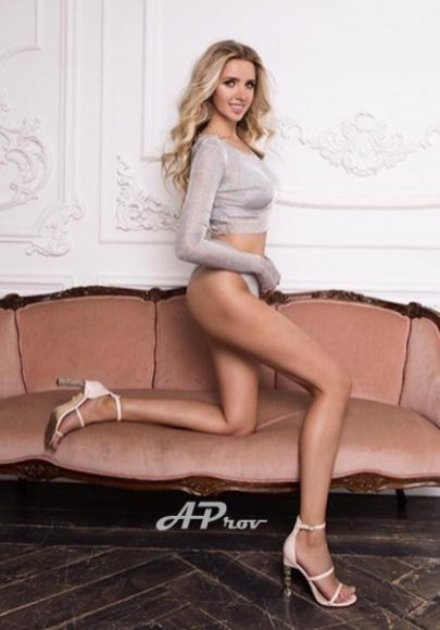 busty london escorts Earls Court  young dinner date model MOLLY