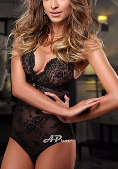 sexy gfe tall russian model london escort sw3 incall vip girl LOLA