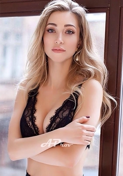 exclusive elite london escorts mayfair expensive ANASTASIA busty