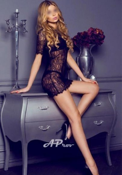 exclusive london escorts elite agency knightsbridge 34C Ilona