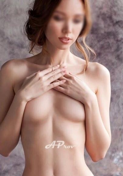 exclusive london escort in earls court for elite gentlemen - Ksenia - Russian Model