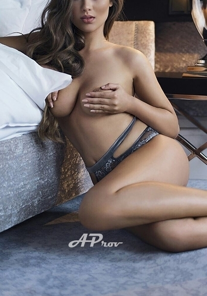 exclusive busty natural 32D london beautiful party girl Jess