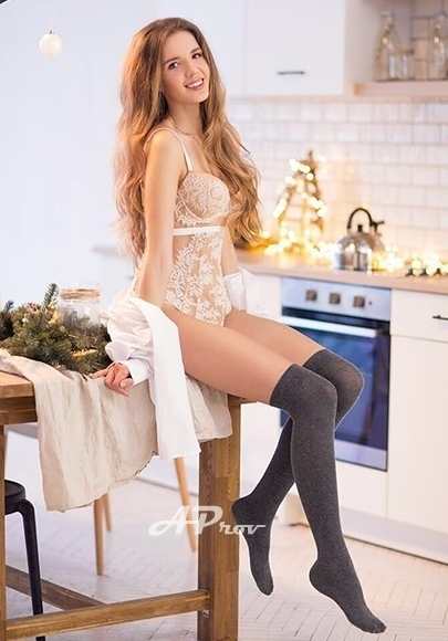 busty london escorts Mayfair young dinner date model MOLLY