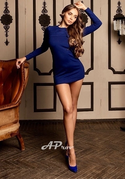 exclusive london escorts, elite girls, vip, high end, expensive girls, mayfair w1 incall Vita