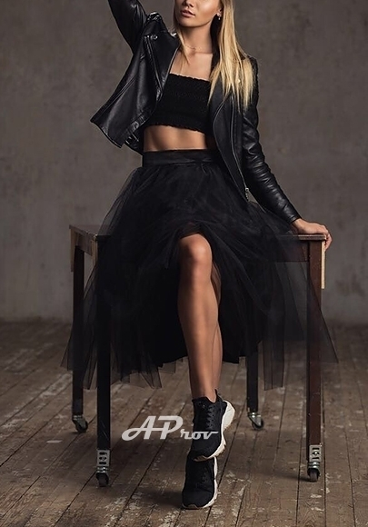 sexy high class blonde london escort in bayswater young ALINA