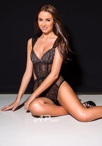 classy london escorts Knightsbridge SW1 exclusive model expensive Melanie