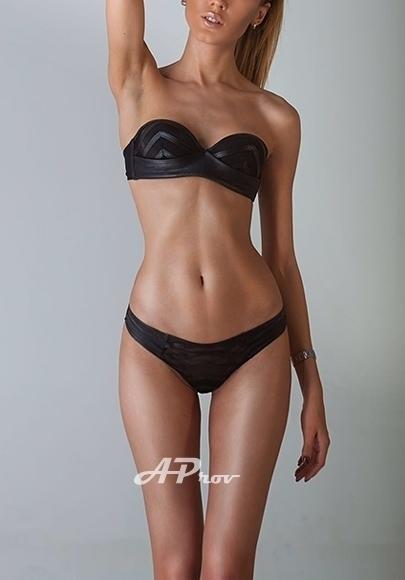 London Vip Tall Brunette Fitness Model Escort Sonya