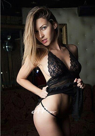 exclusive female escort best reviewed Diana