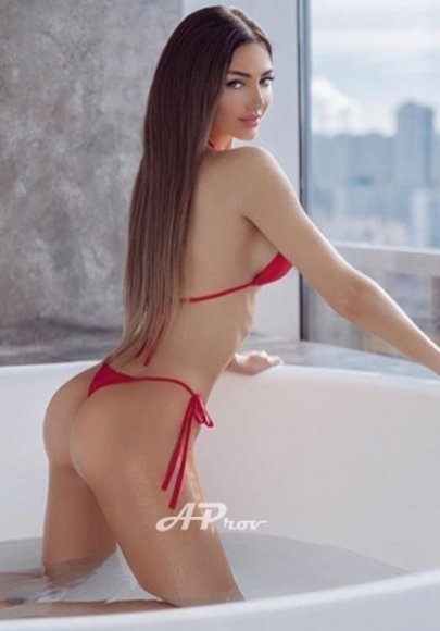 vip escorts london 32C model dinner date ANGIE