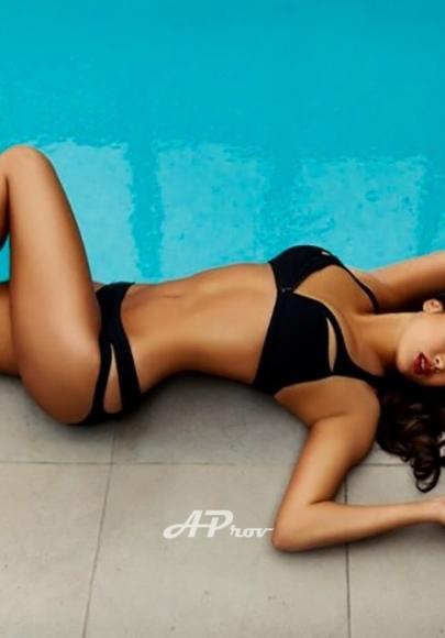 Sexy Asian Girls South Kensington W8 London Escort - Joviana - at AProv Elite Adult Introduction Agency