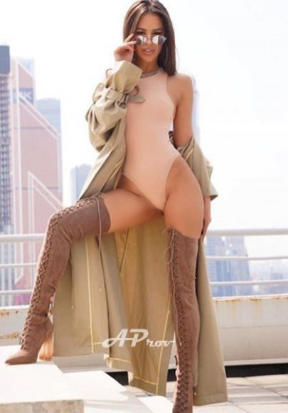 knightsbridge escorts london expensive model high end alina